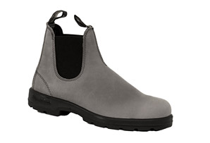 Blundstone Leather Boots - Men's