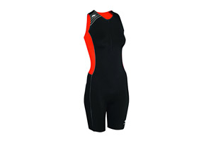 blueseventy TX1000 Tri Suit - Women's
