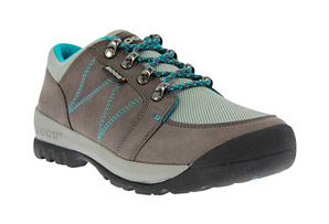BOGS Bend Low Shoes - Women's