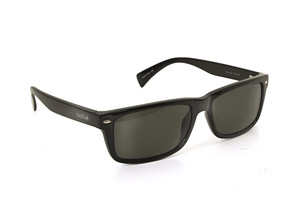 Bolle Riverview Polarized Sunglasses