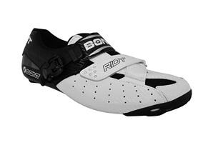 Bont Riot Road Cycle Shoes - Men's