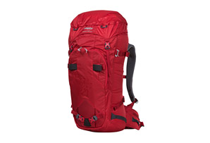 Bergans Helium PRO 40L Backpack