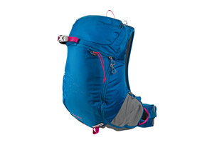 Bergans Istinden 26L Backpack - Women's