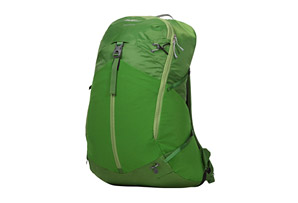 Bergans Skarstind 28L Backpack
