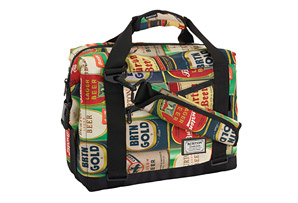 Burton Lil Buddy Beverage Cooler