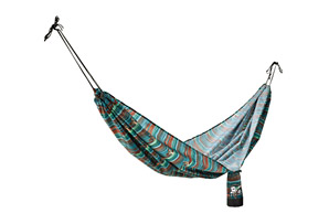 Burton x HCSC Honey-Baked Hammock