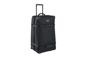 Burton Wheelie Sub 116L Travel Bag