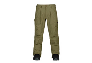 Burton Southside Pant - Men's