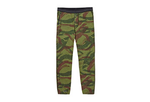Burton Expedition Base Layer Pant - Men's