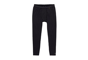 Burton Lightweight Base Layer Pant - Men's
