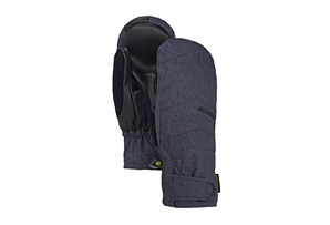 Burton Prospect Under Mitt - Women's