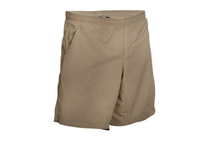 Canari Mountain Trail GEL Baggy Shorts - Men's