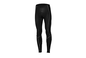 Canari Contoured Tight - Men's
