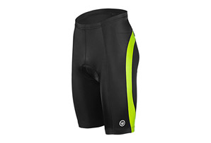 Canari Blade Gel Short - Men's