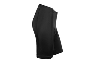 Canari Horizon Sport Short - Women's