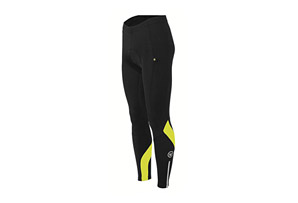 Canari Spiral Tight w/Prince Pad - Men's