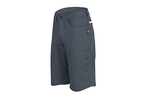 Canari Presidio Short - Men's