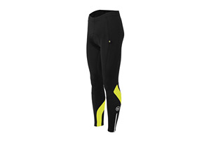 Canari Spiral Tight - Men's
