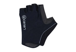 Canari Essential Gloves - Men's