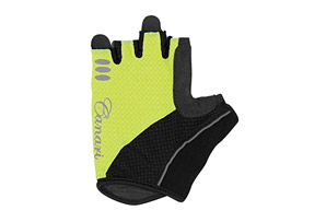 Canari Aurora Gloves - Women's