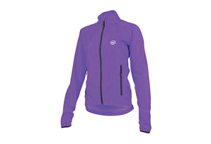 Canari Breezer Shell Jacket - Women's