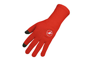 Castelli Prima Gloves