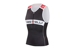 Castelli Core Triathlon Top - Men's