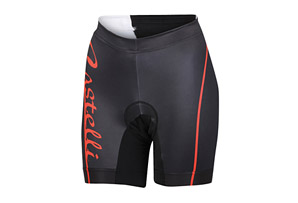 Castelli Core Tri Short - Women's