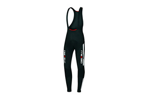 Castelli Sorpasso Bibtight - Men's