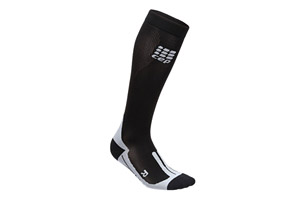 CEP Progressive+ Cycle Socks - Women's