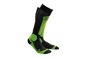 CEP Skiing Socks - Men's