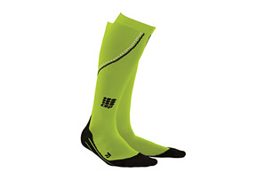 CEP Progressive+ Night Run Socks - Women's