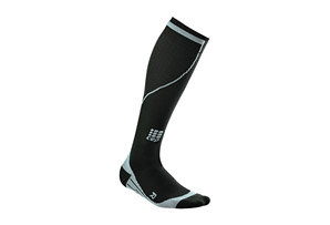 CEP Progressive+ Thermo Run Socks - Women's