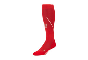 CEP Meb Ultralight Pro Compression Sock - Women's