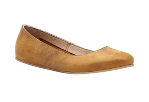 Velda Slip-On's - Women's