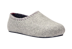 Yew Slippers - Women's