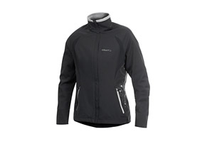 Craft Active Cross Country Jacket - Womens