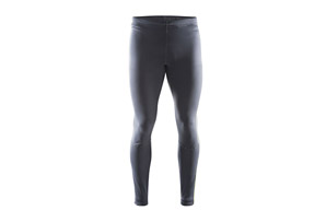 Craft Defense Thermal Tight - Men's