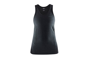 Craft Seamless Touch Tank Top - Women's