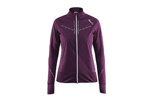 Craft Cover Jacket - Women's