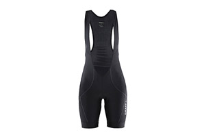 Craft Move Bib Shorts - Women's