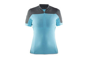 Craft Motion Jersey - Women's