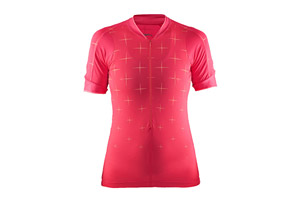Craft Belle Glow Jersey - Women's