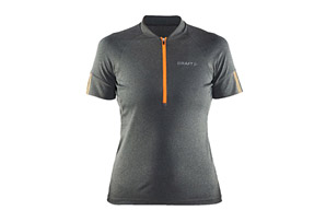 Craft Velo Jersey - Women's