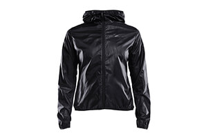 Breakaway Light Weight Jacket - Women's