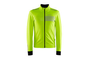 Verve Glow Jacket - Men's