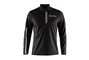 Repel Wind Run Jersey - Men's