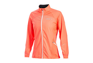 Brilliant Lt. Jacket - Women's
