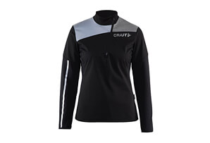 Repel Wind Jersey - Women's