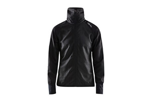 Eaze Wind Training Jacket - Women's